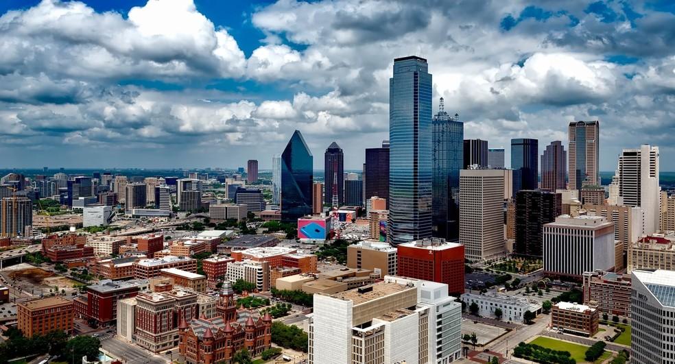 Moderno Certificado De Nacimiento Dallas Texas Foto - Certificado ...