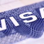 Lo que deberias saber de la Visa L1