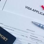 Todo lo que necesitas saber sobre las visas temporales