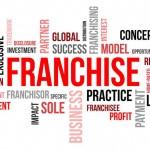 Ventajas del franquiciado en el negocio de las franquicias