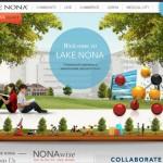 Proyecto Lake Nona Orlando Florida