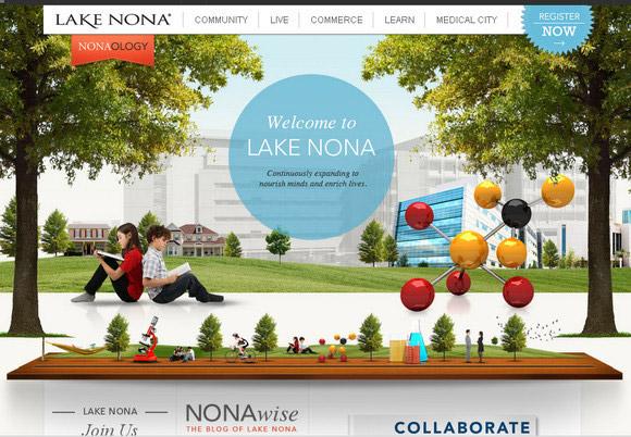 3-learn-lake-nona