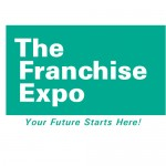Franchise Expo Ft. Lauderdale USA (fotos)