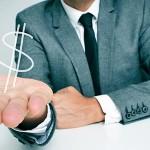 Financiamiento disponible para su inversion