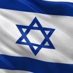 VISA E-2 para ciudadanos Israelíes