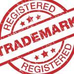 Tu Marca Tu Trademark