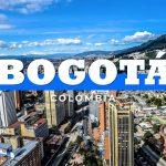 Ultimo dia en Bogota!
